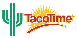tacotimeregina.com
