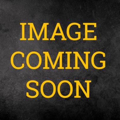 TacoTime Menu Item Image Coming Soon