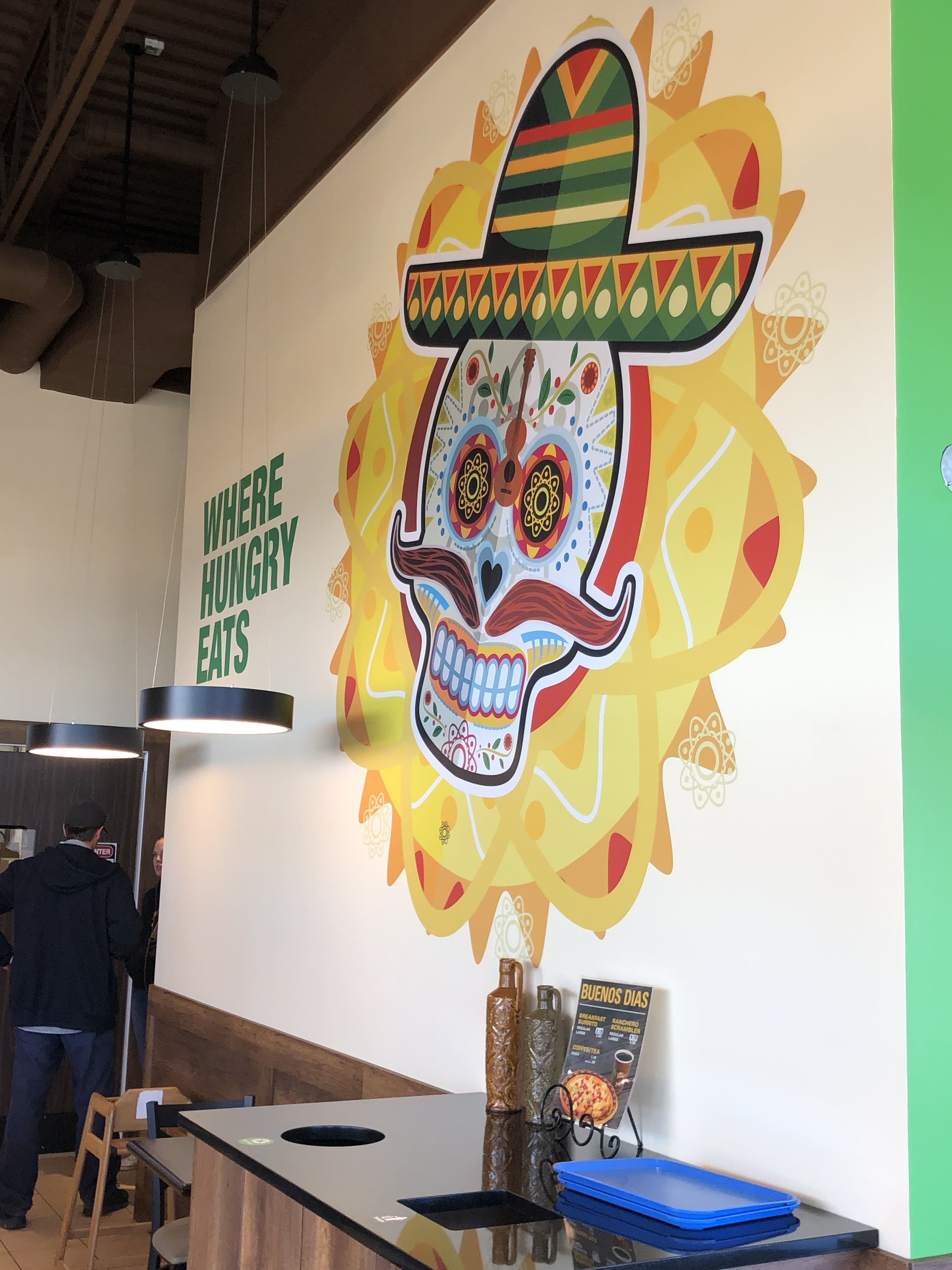 taco time north-3